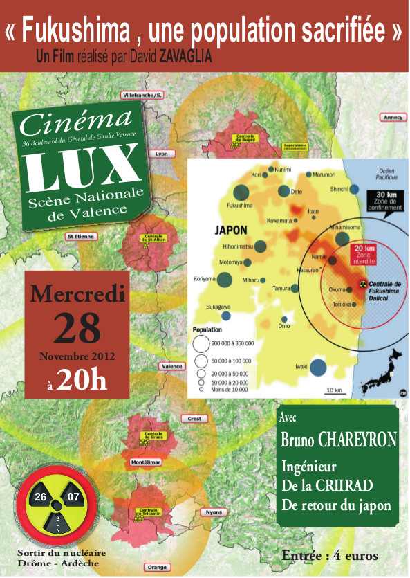 Lux 28-11 Recto