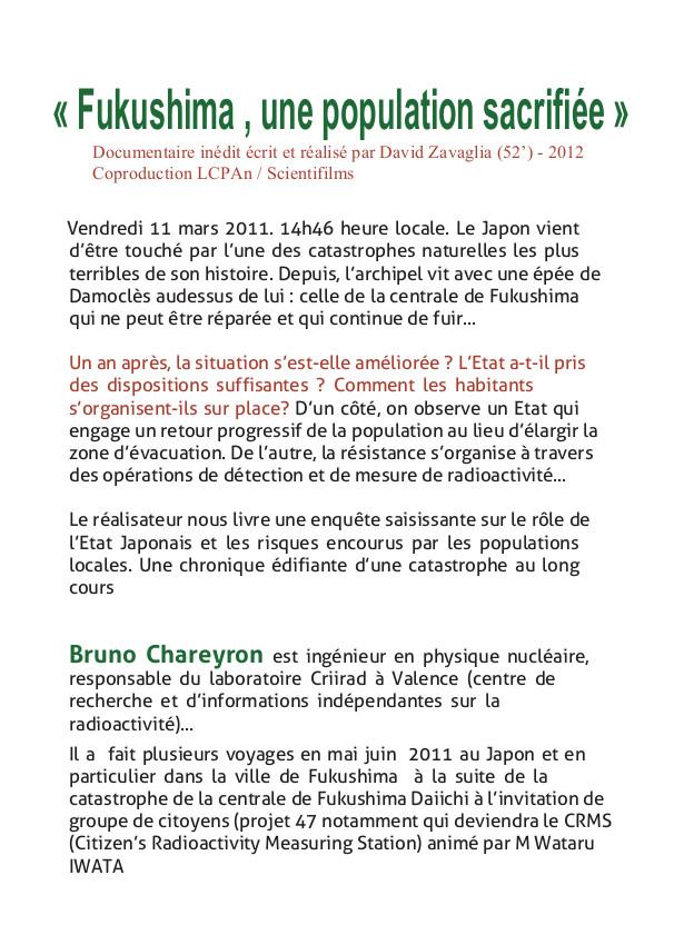Lux 28-11 Verso