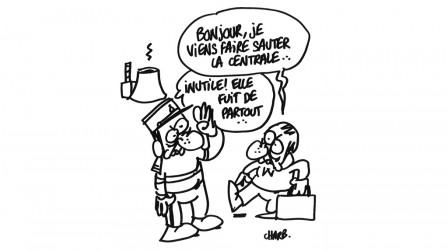 l__hommage_des_antinucleaires_a_Charlie_Hebdo.jpg
