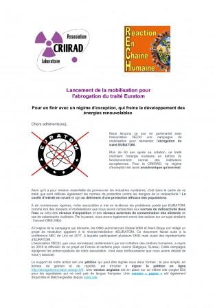 Lancement_de_la_mobilisation_pour_l_abrogation_du_trait___Euratom-1_000.jpg
