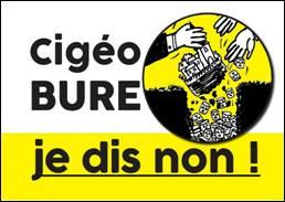 CIGEO-BURE_-_je_dis_non.jpg