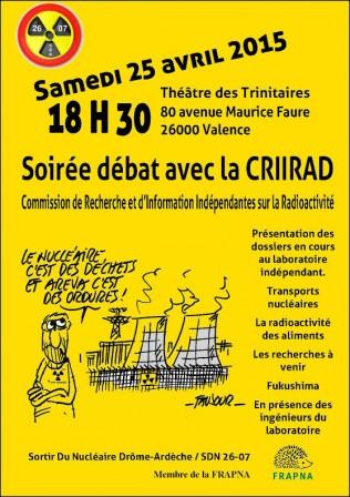 Conference-debat_avec_les_ingenieurs_de_la_CRIIRAD_samedi_25_avril_a_18h30.jpg