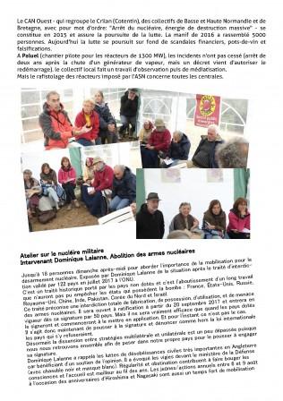 Journ_es_d_tudes_d_arr_t_du_nucl_aire_2017_003.jpg