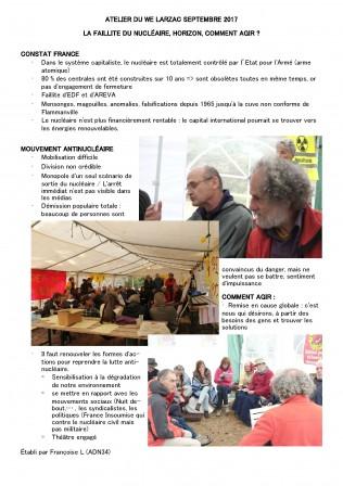 Journ_es_d_tudes_d_arr_t_du_nucl_aire_2017_005.jpg