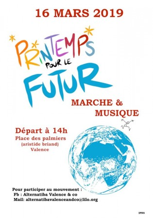 Printemps_pour_le_futur.jpg
