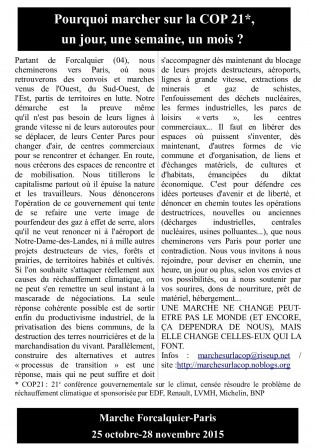 tract_marche_cop21_02.jpg
