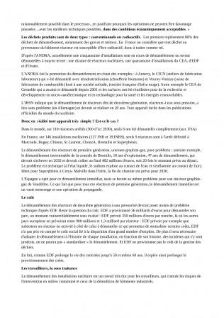 d__mantelement_radio_m__ga_002.jpg
