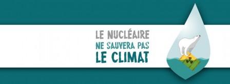 le_nucleaire_ne_sauvera_pas_le_climat.jpg