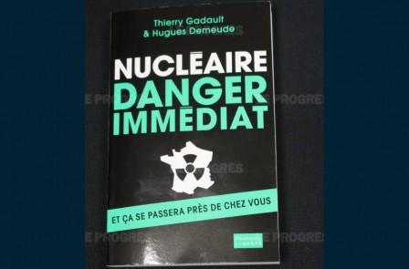 l-ouvrage-denonce-la-dangerosite-de-certains-sites-dont-bugey-1518029870.jpg