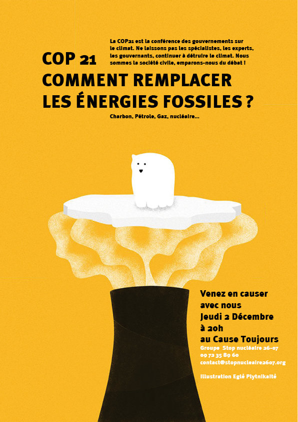 COP21_-_comment_remplacer_les_energies_fossiles.png
