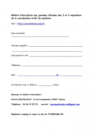 Bulletin_d_inscription_aux_journ_es_d_tudes_des_3_4_septembre.jpg