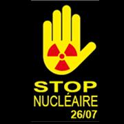 Réunion avril 2021